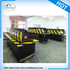2017 hot sale fully automatic road blocker