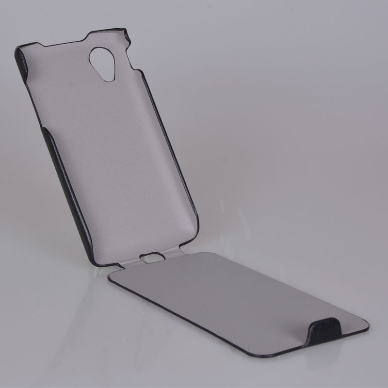 PU Leather Ultra Thin Slim Phone Case Cover For LG <strong>Google</strong> Nexus 5 LG E980 D820