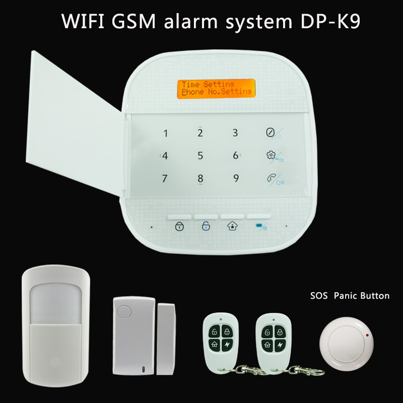 Awesome Set Up Alarm For, Set Up Alarm For Suppliers And Manufacturers At  Alibaba.com