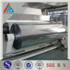 Metallized Film Type and PET Material POLYESTER Films