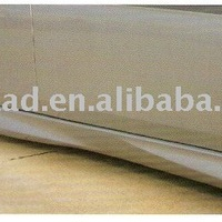 Auto Body Parts For Japanese & European Cars.