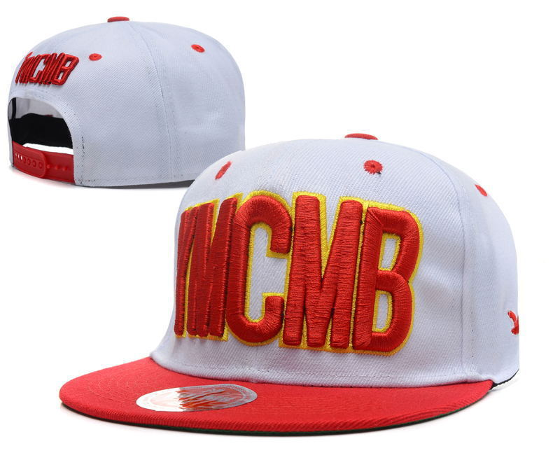 ea2cfdc16 Cheap Ymcmb Snapback Blue, find Ymcmb Snapback Blue deals on line at ...