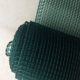 Chinese factory manufacturer paintball net field net for hot selling