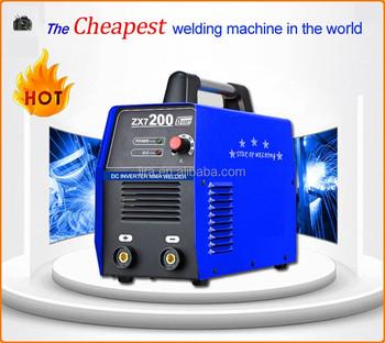 cheap welding machine for sale