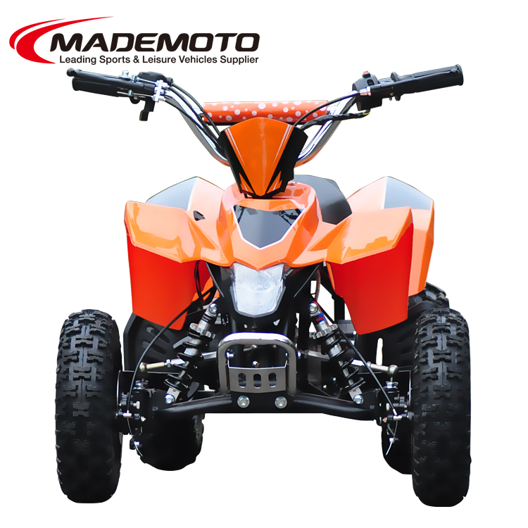 Global Hot selling110cc 200cc Bashan Panther ATV