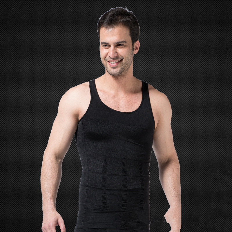 Popular Chest Compression-Buy Cheap Chest Compression lots