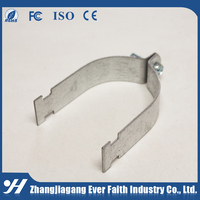 Structural Steel China Supplier Good Reputation C Clamp