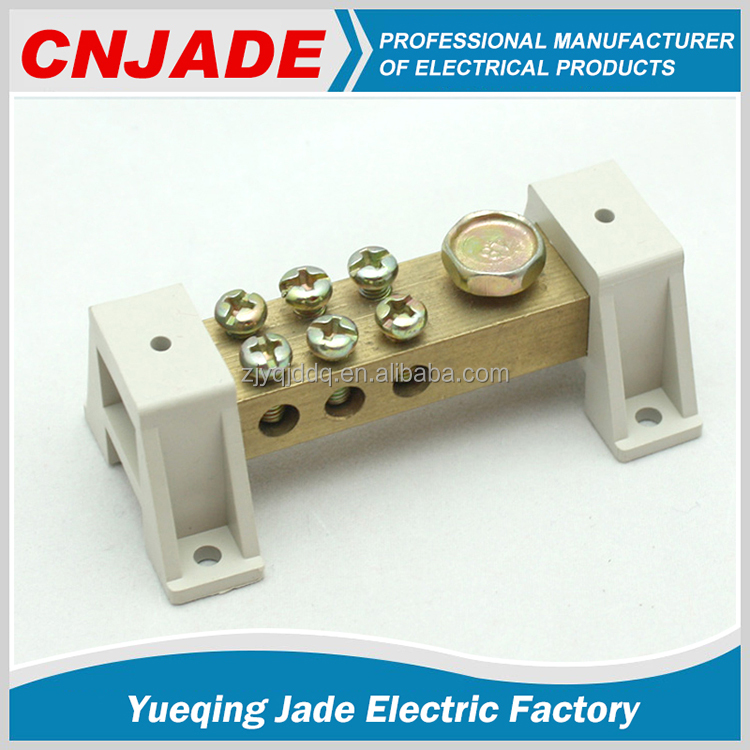 Flag Wire Terminals, Flag Wire Terminals Suppliers and Manufacturers ...