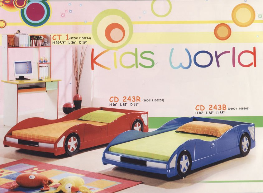 cd 243 kids car bed buy kids furniture product on alibabacom