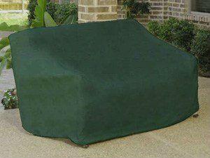 rattan furniture covers. Cheap Hot Sale PE Rattan Waterproof Outdoor Furniture Covers Rattan *