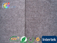 silk scarves wholesale 7oz cotton twill