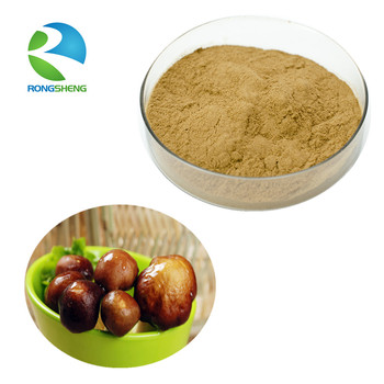 Best Selling Agaricus Blazei Murill Mushroom Powder Extract