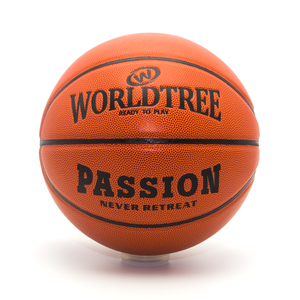 High quality street inflatable wholesale price all size men leather hygroscopic pu mini toy ball vintage basketball for kids