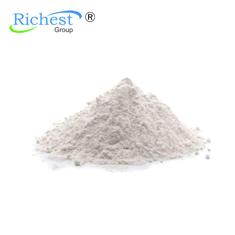 Desain Baru Tepung Tapioka Sodium Tripolyphosphate Produsen untuk Partai Besar