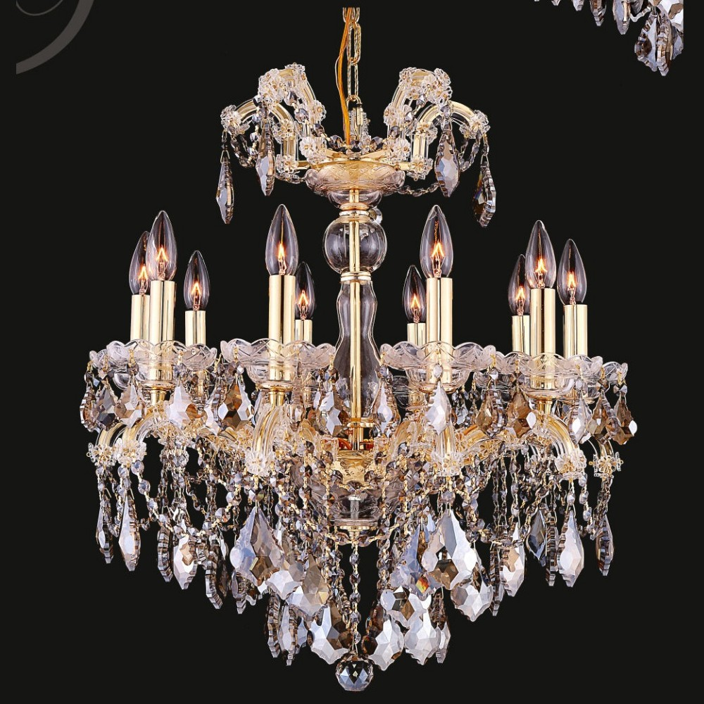 Indoor decorative vintage led ceiling hanging light fancy cognac indoor decorative vintage led ceiling hanging light fancy cognac crystal chandelier china arubaitofo Image collections