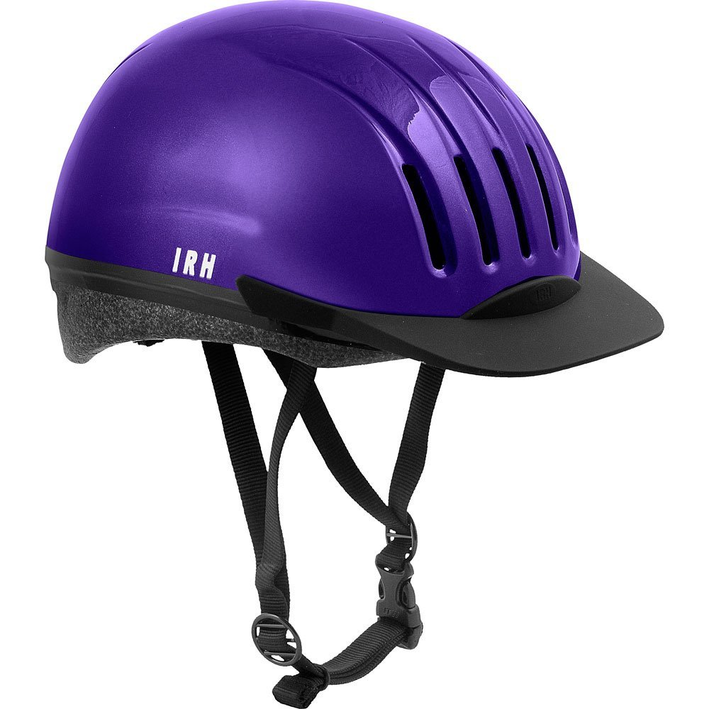 c84a311373c44 Get Quotations · Equi-Lite Horse Riding Helmet for Kids | Adjustable  Schooling Helmets for New to Intermediate
