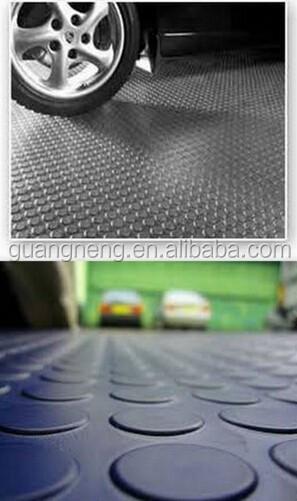 Qingdao di diamanti a buon mercato gara ponte garage for Piani di appartamento garage a buon mercato