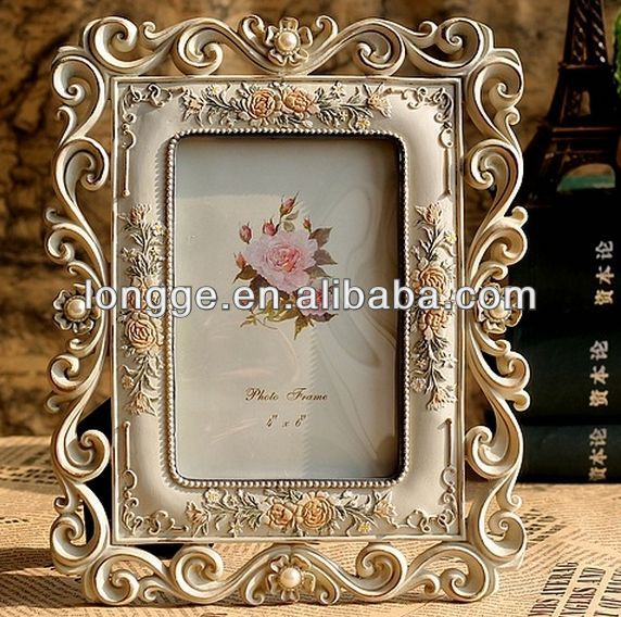 Wholesale Shabby Chic Picture Frames Frame Wholesale Shabby Chic Picture Frames Frame Suppliers And Manufacturers At Alibaba Com