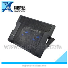 Sharey notebook cooler laptop accessories with CE FCC