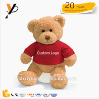 Best made toys wholesale personalized custom stuffed animals