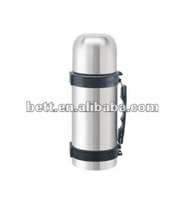 Factory sale thermos /500ml double wall bullet
