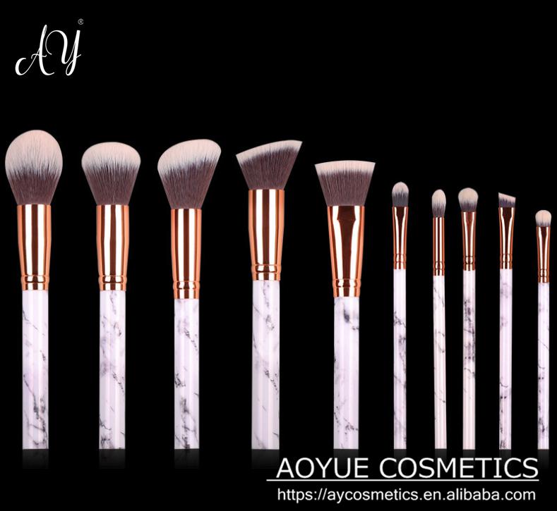 Makeup Brush Set Free Makeup Vidalondon