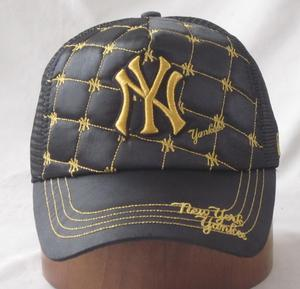 d4554441a323e Padded Hat