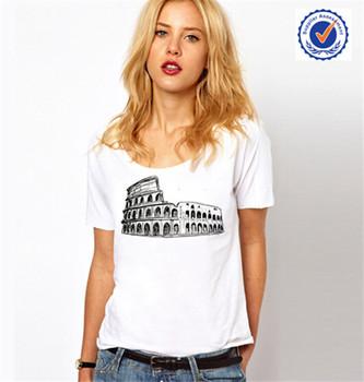 Custom fashion bling t shirts wholesale buy bling t for Custom printed tee shirts wholesale