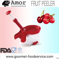 Reasonable Price Kitchen Tool Cherry Olive Seed Remover
