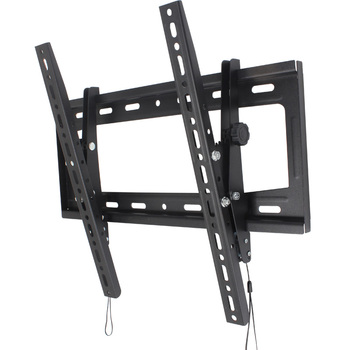 TILTING LED/LCD/PLASMA WALL MOUNT TV WALL BRACHET for 40-65inch TVs
