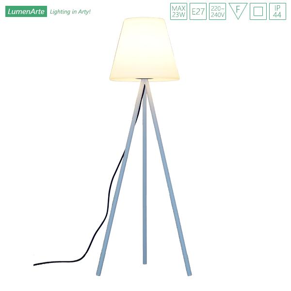 Buy cheap china nautical tripod floor lamp products find china lumenarte quotmorisquot decorative nautical tripod floor lamp for home mozeypictures Choice Image
