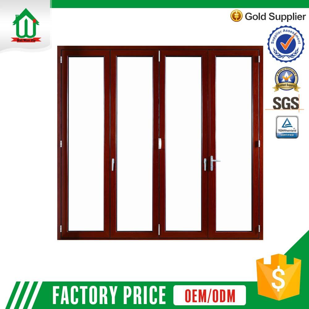 metal accordion doors metal accordion doors suppliers and at alibabacom