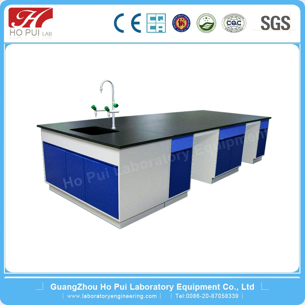 Manufacturer Supplying Laboratory Fittings,Lab Fume Hood Cup Sink ...