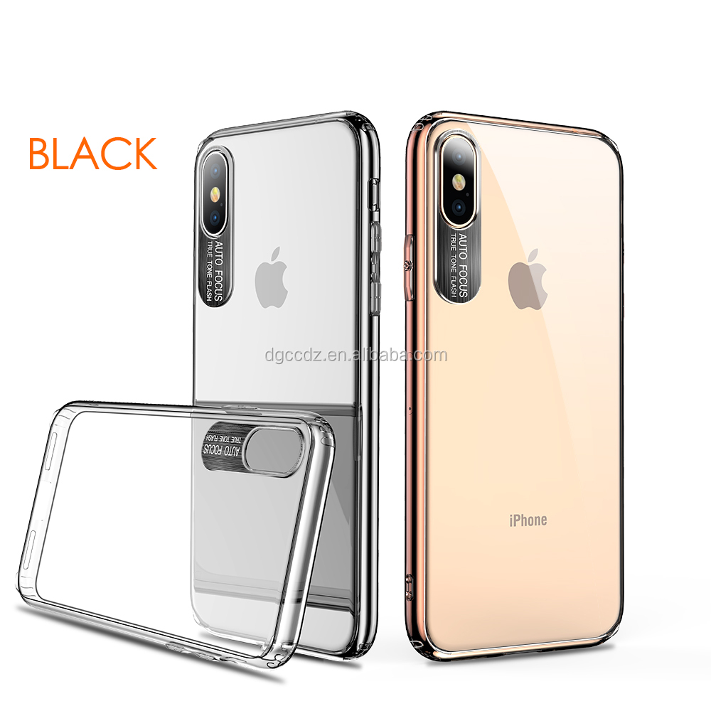 Mobile Phone Shell,Anti Gravity Case for iPhone xs max