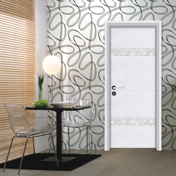 Lasted Design Pakistan Melamine Doors Lowes Interior White Doors