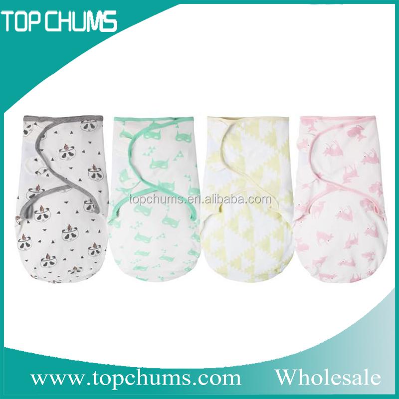 Venta al por mayor patrones mantas bebe-Compre online los mejores ...