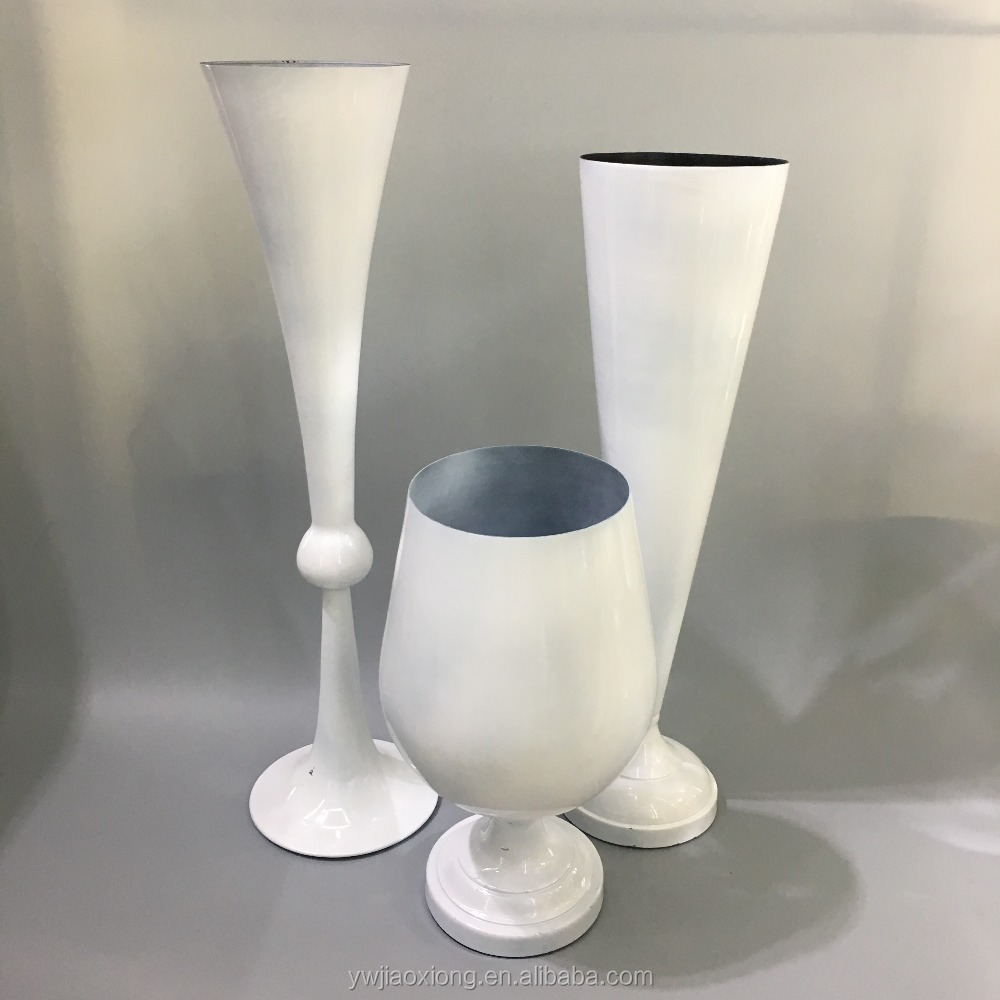Antique metal vases antique metal vases suppliers and antique metal vases antique metal vases suppliers and manufacturers at alibaba reviewsmspy