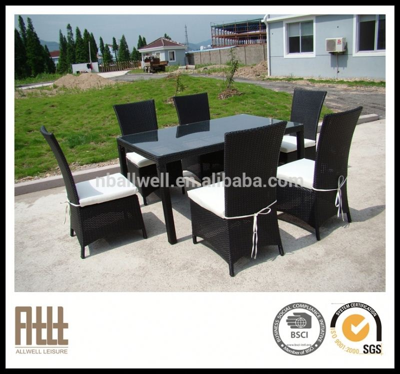 Bench Craft Wicker Furniture, Bench Craft Wicker Furniture Suppliers And  Manufacturers At Alibaba.com