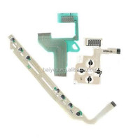 For Sony PSP 1000 Home Volume START KEY RIBBON CABLE