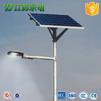 plaza prices of 150 watt led street light 40w to 300w solar