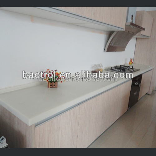 Acrylic Polymer Countertops, Acrylic Polymer Countertops Suppliers And  Manufacturers At Alibaba.com
