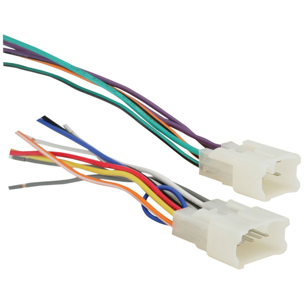 Silicone Wire Harness, Silicone Wire Harness Suppliers and Manufacturers at  Alibaba.com