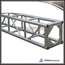 China best promotional durable dj truss setup