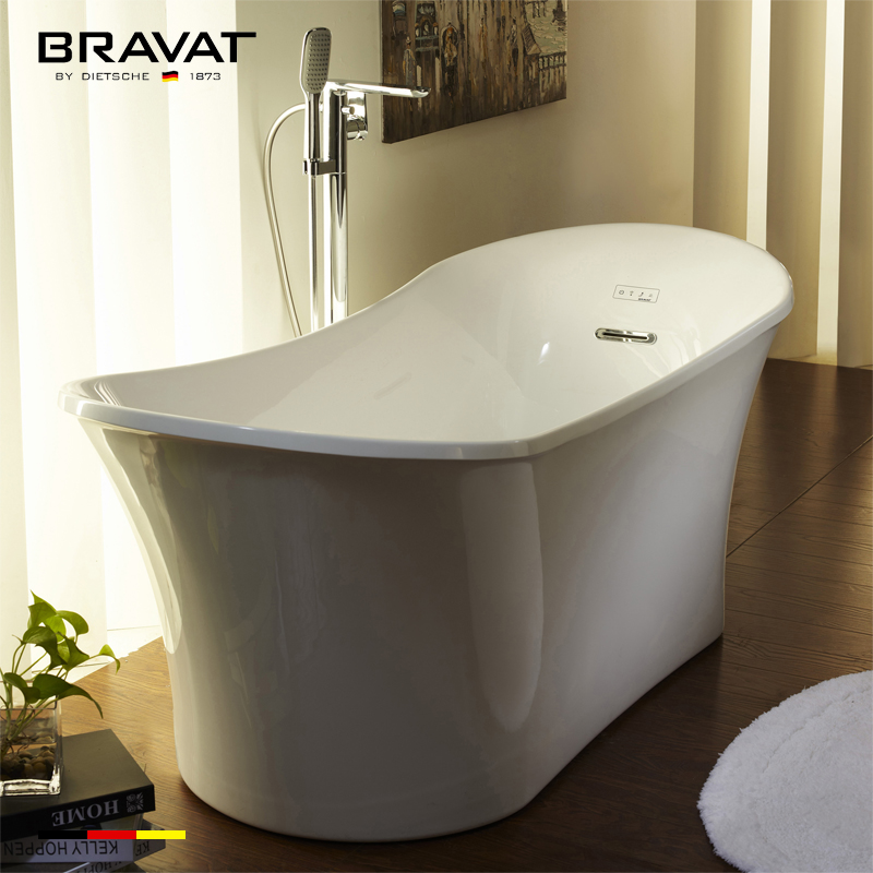 Bathtub Price India, Bathtub Price India Suppliers and Manufacturers ...