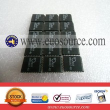 original Integrated circuit TC551001APL-85