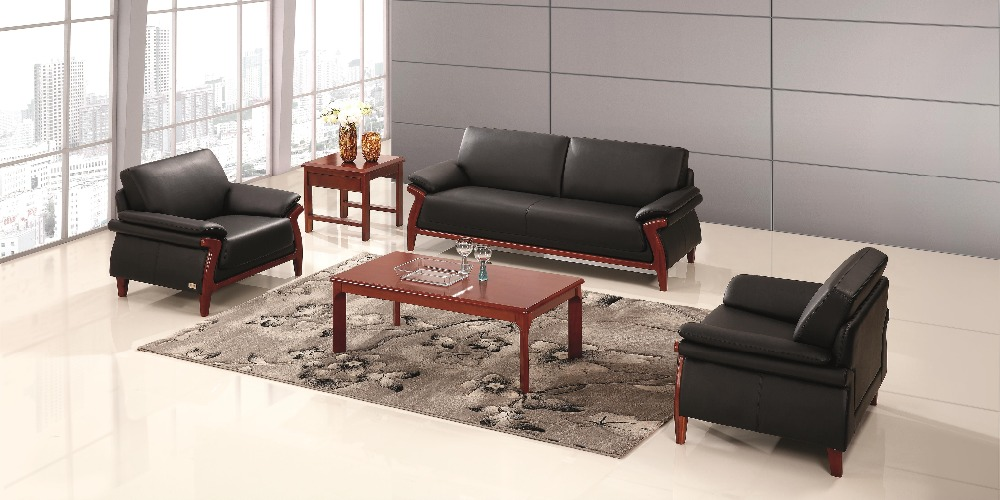Imported Office Furniture - Moncler-Factory-Outlets.com