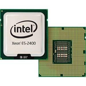 Intel Xeon E5-2420 v2 Hexa-core (6 Core) 2.20 GHz Processor - Socket B2 LGA-1356 - 1.50 MB - 15 MB Cache - 7.20 GT/s QPI - 5 GT/s DMI - Yes - 2.70 GHz Overclocking Speed - 22 nm - 80 W - 168.8Â¿F (76Â¿C) - 1.3 V DC - BX80634E52420V2