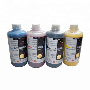 Excellent price waterbased pigment silk screen printing ink