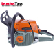 Lambotec Professional Petrol ChainSaw Ms 380 381 72cc Gasoline Chain saw