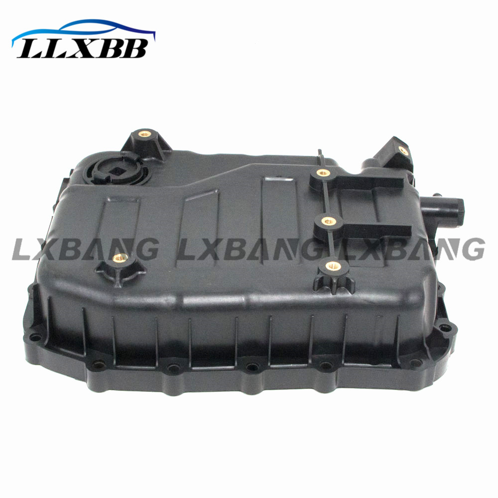 Genuine Hyundai 45280-3B850 Valve Body Cover